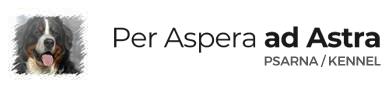 Per Aspera ad Astra - psarna/kennel